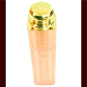 NWOB Dior Lip Glow universal lip balm!